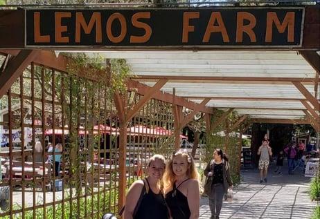 Lemos_Farm