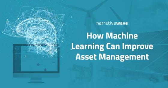 Machine Learning -LinkedIn (2)
